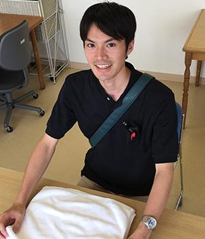 hoshiya_staff02