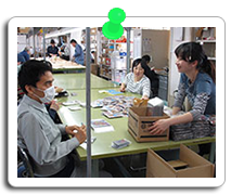 星谷学園写真6